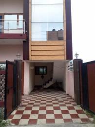 1900 sqft, 3 bhk IndependentHouse in Builder Jagriti Vihar Sahastradhara Road, Dehradun at Rs. 55.9000 Lacs