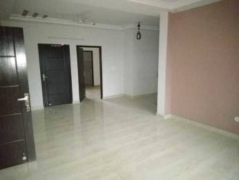 1350 sqft, 2 bhk BuilderFloor in Builder kirsali Sahastradhara Road, Dehradun at Rs. 37.5000 Lacs