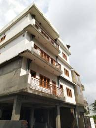 1500 sqft, 3 bhk BuilderFloor in Builder Allahabad Bank Sahastradhara Road, Dehradun at Rs. 44.9000 Lacs