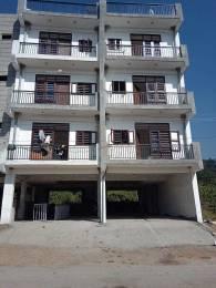 1050 sqft, 2 bhk BuilderFloor in Builder Rajeshwar Nagar Phase 6 Sahastradhara Road, Dehradun at Rs. 26.9000 Lacs