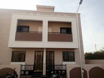 980 sqft, 2 bhk IndependentHouse in Builder swapnaban Kubhephal, Aurangabad at Rs. 20.5000 Lacs