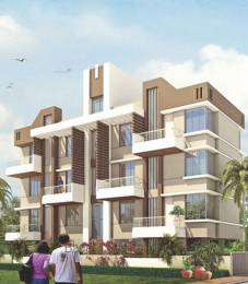 930 sqft, 2 bhk Apartment in Achalare Walnut Baner, Pune at Rs. 65.0000 Lacs