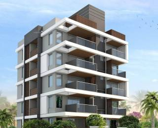 1125 sqft, 2 bhk BuilderFloor in Achalare Amber Baner, Pune at Rs. 78.0000 Lacs