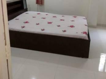 1368 sqft, 2 bhk Apartment in Builder anjali apartment Pimple Nilakh Pune Pimple Nilakh, Pune at Rs. 69.0000 Lacs