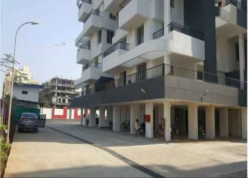 1030 sqft, 2 bhk Apartment in Skyways Sereno Lohegaon, Pune at Rs. 59.5000 Lacs