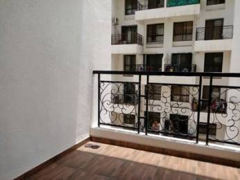 1141 sqft, 2 bhk Apartment in ARV Ganga Kingston Building G NIBM Annex Mohammadwadi, Pune at Rs. 63.0000 Lacs