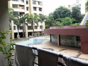 1110 sqft, 2 bhk Apartment in Scapers and G Mittal and Trimurti and Chirag Grande View 7 Phase 3 Ambe Gaon, Pune at Rs. 62.0000 Lacs
