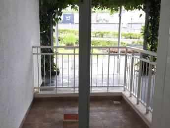 1010 sqft, 2 bhk Apartment in Abhinav Pebbles Urbania Bavdhan, Pune at Rs. 64.0000 Lacs