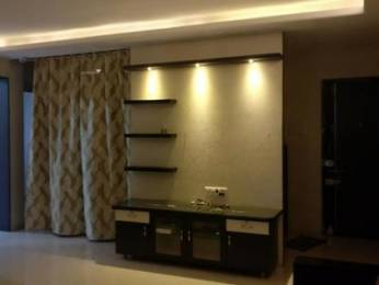 1035 sqft, 2 bhk Apartment in Aditya Comfort Zone Nest Balewadi, Pune at Rs. 78.0000 Lacs