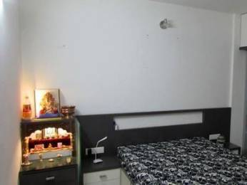 1050 sqft, 2 bhk Apartment in Builder Padmaja Park Phase 1 Bibwewadi Pune Bibwewadi, Pune at Rs. 80.0000 Lacs