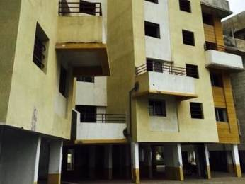 1398 sqft, 3 bhk Apartment in Builder Siddhivinayak Vision City Jambhul Pune Jambhul, Pune at Rs. 34.9500 Lacs