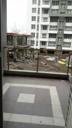 971 sqft, 2 bhk Apartment in Builder Project Dhayari, Pune at Rs. 65.0000 Lacs