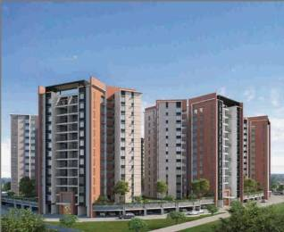 2200 sqft, 4 bhk Apartment in Builder Project Wakad, Pune at Rs. 1.8500 Cr
