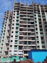 1090 sqft, 2 bhk Apartment in Builder Project Lohegaon, Pune at Rs. 46.0000 Lacs
