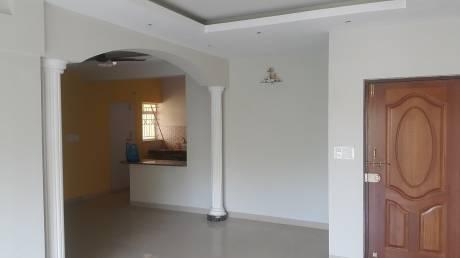 1114 sqft, 2 bhk Apartment in Dream Skyline Navelim, Goa at Rs. 15000