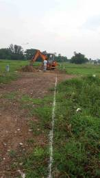 1440 sqft, Plot in Builder raspunja city joka Joka, Kolkata at Rs. 5.5000 Lacs