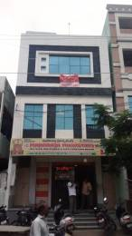 1000 sqft, 2 bhk Apartment in Builder narasimha rao Gandhi Nagar, Vijayawada at Rs. 15000