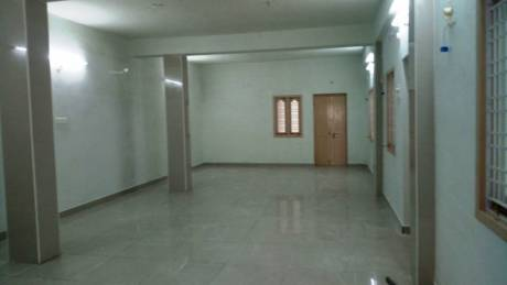 1000 sqft, 2 bhk BuilderFloor in Builder narasimha rao Gandhi Nagar, Vijayawada at Rs. 20000