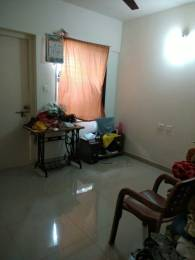 1000 sqft, 2 bhk Apartment in DSK DSK Kunjaban Punawale, Pune at Rs. 58.0000 Lacs