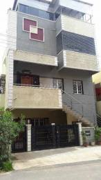 1100 sqft, 1 bhk BuilderFloor in Builder Pavamana nagar Gottigere, Bangalore at Rs. 8500