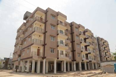 1150 sqft, 2 bhk Apartment in Builder The Home Ayodhya Nagar, Bhopal at Rs. 25.0000 Lacs
