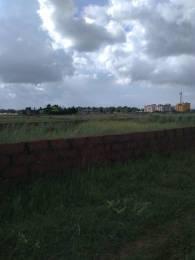 1500 sqft, Plot in Builder Bhubaneswar khorda Road Janla, Bhubaneswar at Rs. 9.8000 Lacs