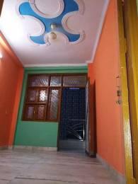 550 sqft, 2 bhk BuilderFloor in Builder Project New Ashok Nagar near metro, Delhi at Rs. 12000