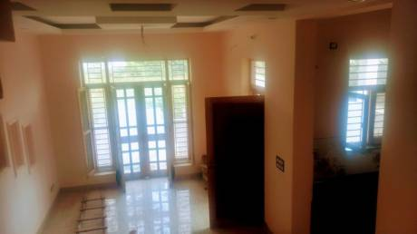 1850 sqft, 3 bhk Villa in GTM Surya Residency Sahastradhara Road, Dehradun at Rs. 18000