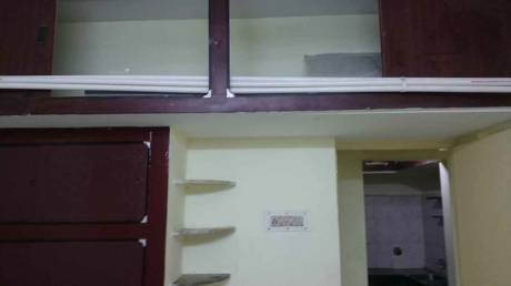 535 sqft, 2 bhk Apartment in Builder Project Vadapalani, Chennai at Rs. 33.0000 Lacs