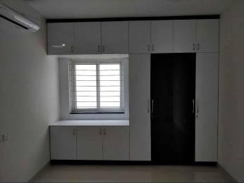 2155 sqft, 3 bhk Apartment in Ashoka Liviano Narsingi, Hyderabad at Rs. 40000