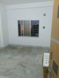 937 sqft, 2 bhk Apartment in Builder Project Bally, Kolkata at Rs. 16000