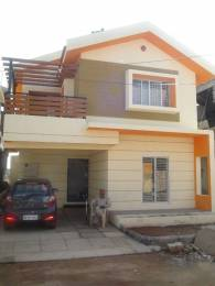 1610 sqft, 3 bhk Villa in Golden Homes Phase 2 Attibele, Bangalore at Rs. 14000