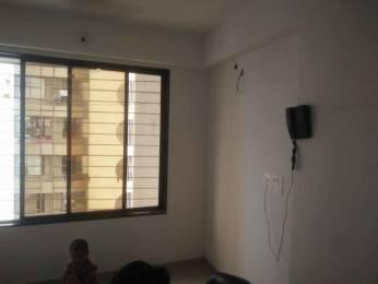 1191 sqft, 2 bhk Apartment in Raghuvir Saffron Althan, Surat at Rs. 10000