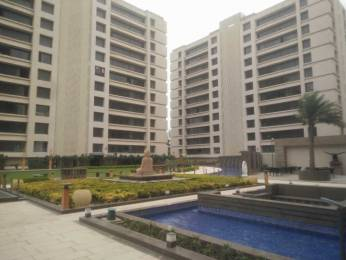 4017 sqft, 4 bhk Apartment in Imperial Blossom Vesu, Surat at Rs. 1.9282 Cr