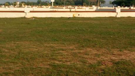 2400 sqft, Plot in Builder Padmavathi green city RK Nagar, Nellore at Rs. 22.6644 Lacs