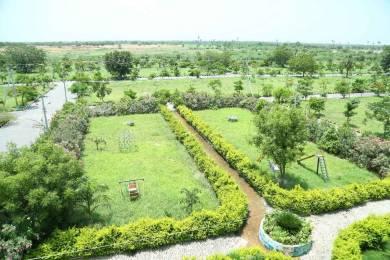 1800 sqft, Plot in Builder JSR SUNCITY EMERLAND Yadagirigutta, Hyderabad at Rs. 7.0000 Lacs