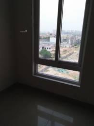 1020 sqft, 2 bhk Apartment in Emaar Emerald Estate Sector 65, Gurgaon at Rs. 95.0000 Lacs