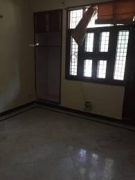 1550 sqft, 3 bhk BuilderFloor in Uppal Southend Sector 49, Gurgaon at Rs. 1.1500 Cr
