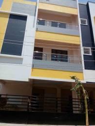 737 sqft, 2 bhk Apartment in Builder Kanchana shelder Pammal, Chennai at Rs. 26.0000 Lacs