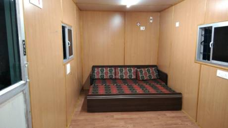 925 sqft, 2 bhk Apartment in Builder ms shelder Porur, Chennai at Rs. 40.2300 Lacs