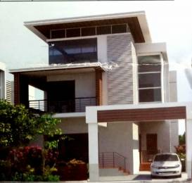 1200 sqft, 2 bhk Villa in Builder mscp town Porur, Chennai at Rs. 63.0000 Lacs