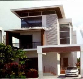 1200 sqft, 2 bhk Villa in Builder mscp town Porur, Chennai at Rs. 63.0000 Lacs