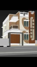 1000 sqft, 2 bhk Villa in Builder mscp town Kolapakkam, Chennai at Rs. 57.0000 Lacs