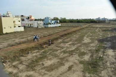 1000 sqft, Plot in Builder mscp town Porur, Chennai at Rs. 39.8889 Lacs