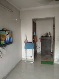 1000 sqft, 2 bhk Apartment in RNA RNA Courtyard Mira Road East, Mumbai at Rs. 22000
