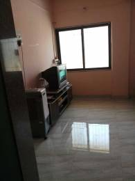 850 sqft, 2 bhk Apartment in Builder Project Pimple Gurav, Pune at Rs. 12000