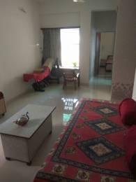 1215 sqft, 2 bhk Apartment in Builder Project Ghatlodiya, Ahmedabad at Rs. 40.0000 Lacs