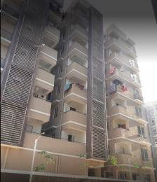1458 sqft, 2 bhk Apartment in Builder Project ahmedabad rajkot highway, Ahmedabad at Rs. 28.5000 Lacs