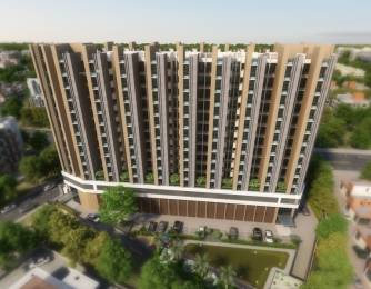 1547 sqft, 2 bhk Apartment in Builder Project ahmedabad rajkot highway, Ahmedabad at Rs. 55.0000 Lacs