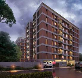 1458 sqft, 3 bhk Apartment in Builder Project ahmedabad rajkot highway, Ahmedabad at Rs. 67.5000 Lacs